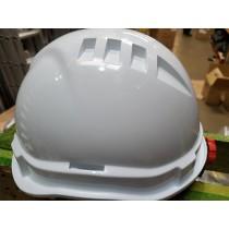 10 Pack Work at Height Helmet EN397