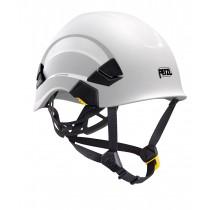 Vertex Helmet (White)