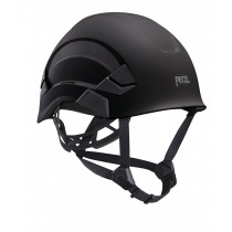 Vertex Best Helmet (Black)