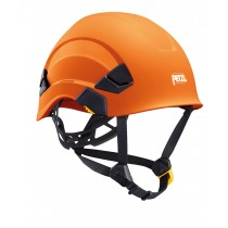 Vertex Best Helmet (Orange)