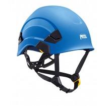 Vertex Best Helmet (Blue)