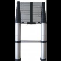 3.8M Telescopic Extender Ladder EN131-6
