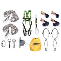 Aerial Kit