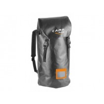 Rope Bag 30 Litres