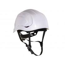 Vertex Best Challenger Helmet