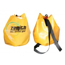 Zenith Duffle Bag