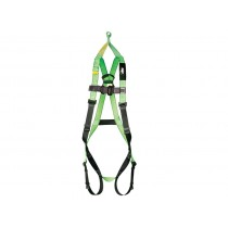 Rescue & Confined Space Harness