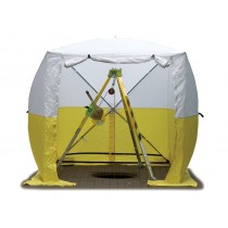 Zenith Ground Tent