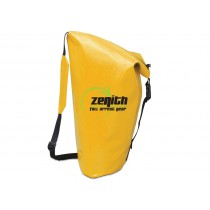Zenith Professional Bag