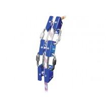 Zenith Edge Roller