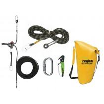 Kort Rescue Kit