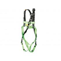 Elasticated Harness