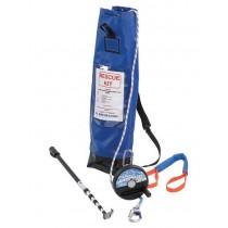 Ikar Rescue Kit