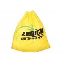 Zenith Kit Bag