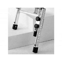 Rotadec Ladder Leveller