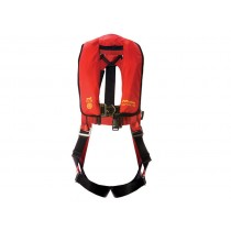 Life Jacket Harness