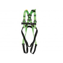 Multi Purpose Harness