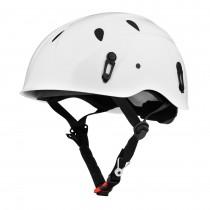 Vented Work at Height Helmet