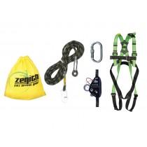 Zenith Roofer Kit
