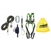 Zenith Solar Kit