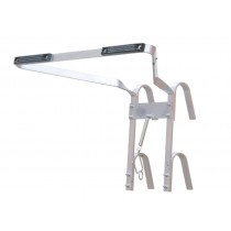 Ladder Protector  & Ladder Stay Free Delivery
