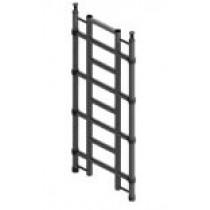 4 Rung SW Ladder Frame