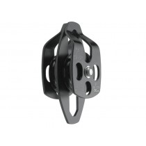 Zenith Swivel Cheek Double Pulley