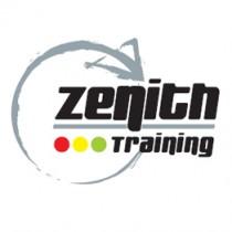 Zenith Training - Bavaria Conservatory System