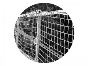 Rotadec Safety Net