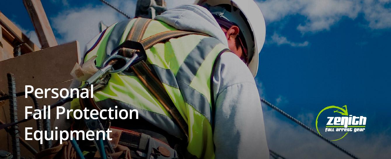 HiteGear - Inspection and certification Service