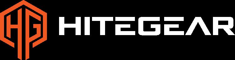Hitegear Logo