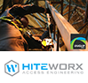 HITEWORX - A Uniquip Company - Click to view website