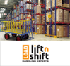 Load Lift and Shift - A Uniquip Company - Click to view website