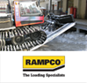 Rampco Trading - A Uniquip Company - Click to view website